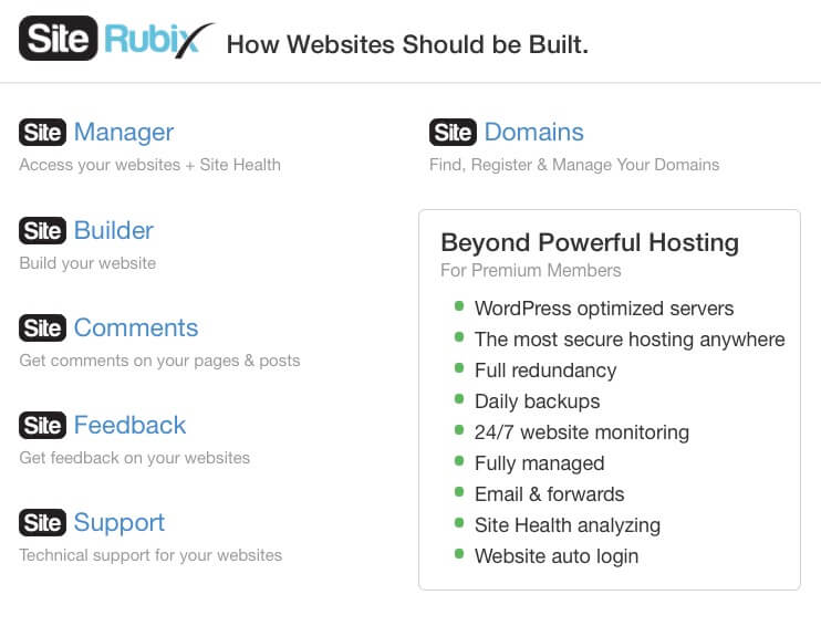 The-Wealthy-Affiliate-Scam-Review-Site-Rubix