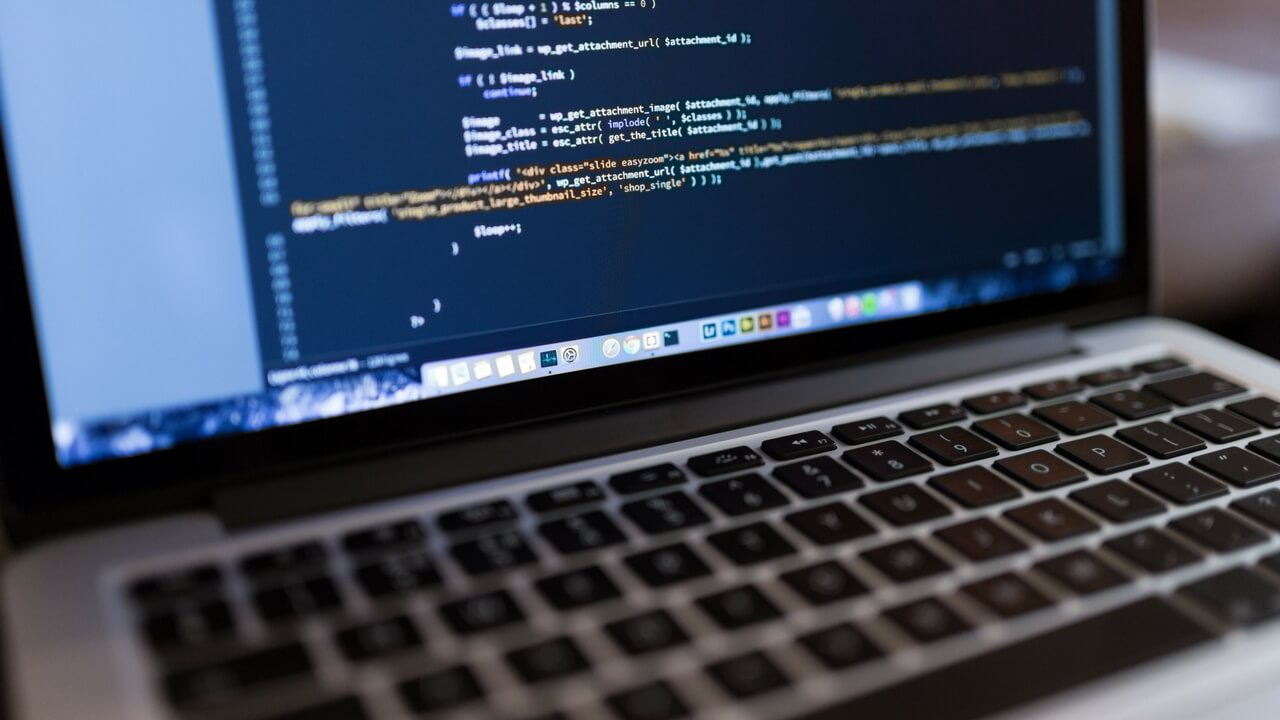 How To Install Amazon One Link Code Wordpress