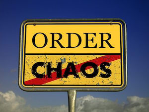 chaos-successful-affiliate-marketing-websites