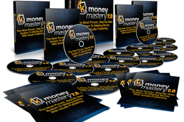 k-money-mastery-review-boxes