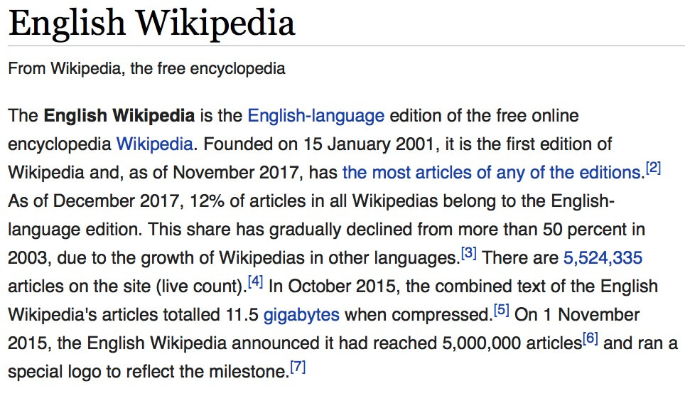 wikipedia-successful-affiliate-marketing-websites