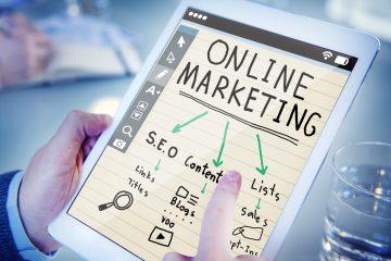 Free Affiliate Marketing Tools