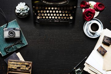Blog Writers For Hire - Create And Monetize Your Own Content