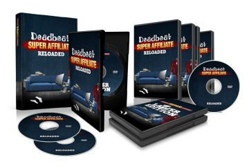 Is the Deadbeat Super Affiliate A Scam The Reloaded Review