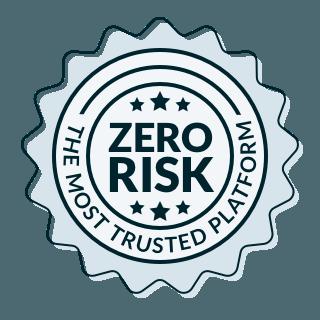 home-zero-risk