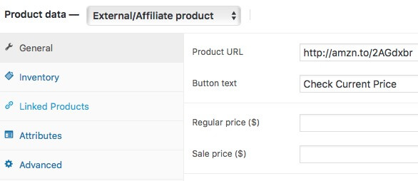 woo-affiliate-link-example