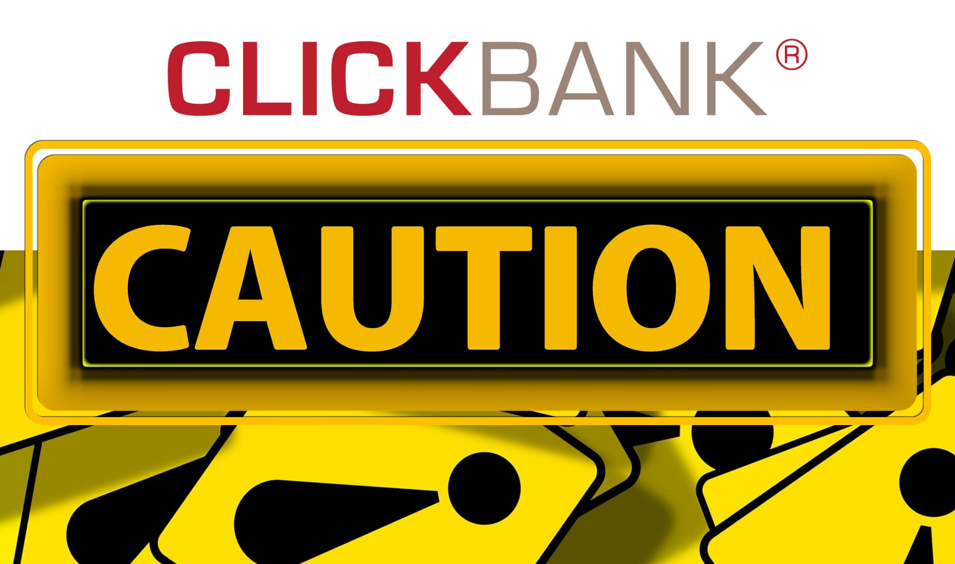 ClickBank Marketplace Scams