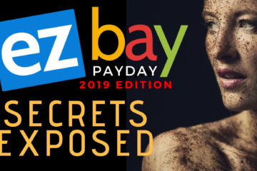 EZBay Payday Review scam or legit