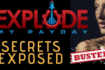 Explode My Payday Scam Review