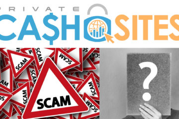 Is Private Cash Sites A Scam Or Legit Review