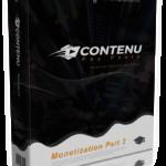 Boxshot-contenu-monetization