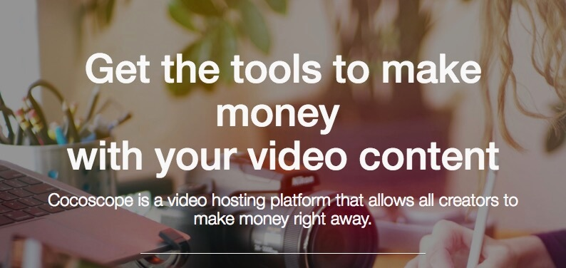 Get the tools you need to make more money with your video content