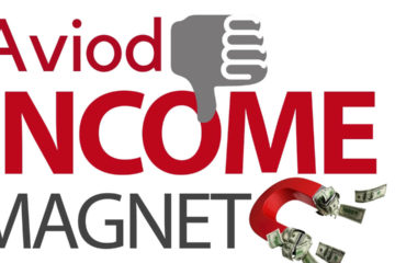 income magnet review scam legit
