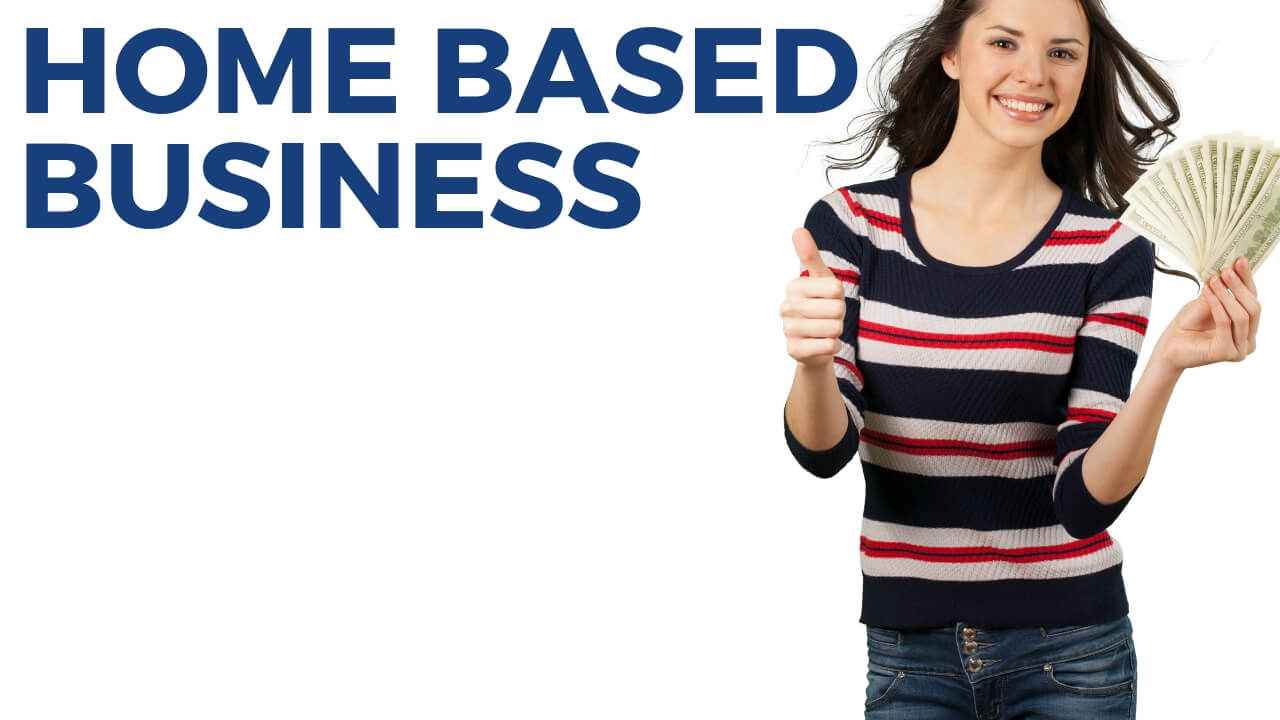 10 Home Based Business Opportunities You Can Start With No Money (2019) | AFFILIATE MARKETING BIZ