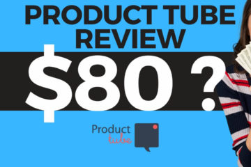 Product Tube Review Scam Or Legit