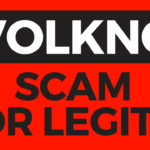 VolKno Review Scam or Legit