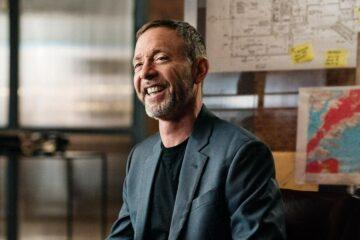 Chris Voss Masterclass Review Teaches The Art of Negotiation