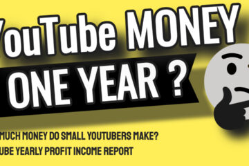 HOW-MUCH-MONEY-DO-SMALL-YouTubers-MAKE-Youtube-Year