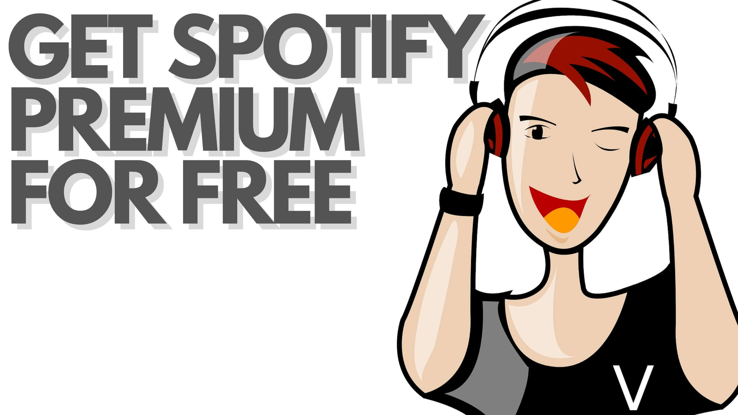 How To Get Spotify Premium For Free (2019) NO HACKING