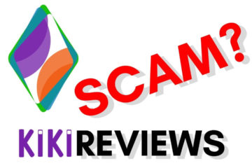 Kiki Time Reviews Scam Or Legit?