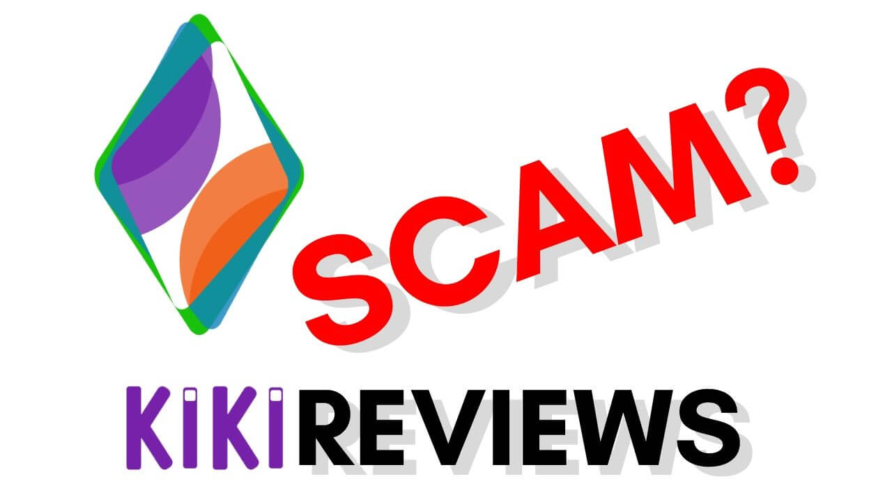 Kiki Time Reviews Scam Or Legit?