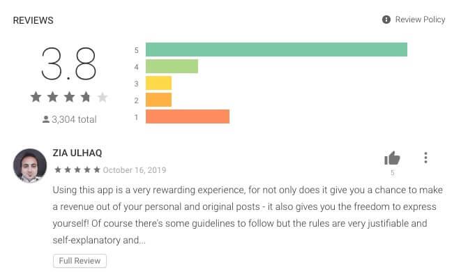 Kiki time android reviews