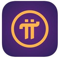 Auto mining app referral code
