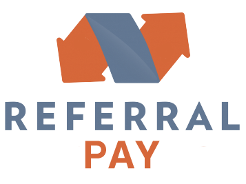 Referral-Pay-logo
