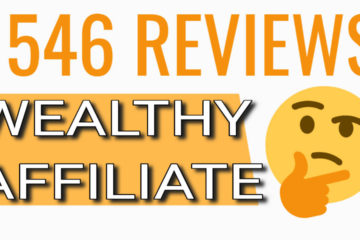 Reviews of wealthy affiliate