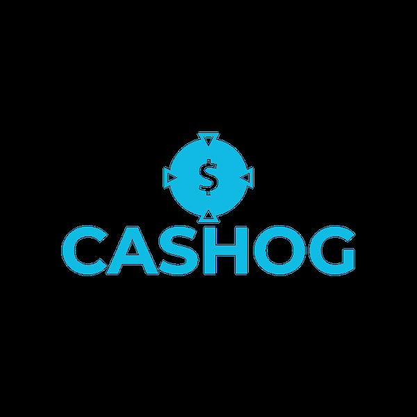 cashog-logo