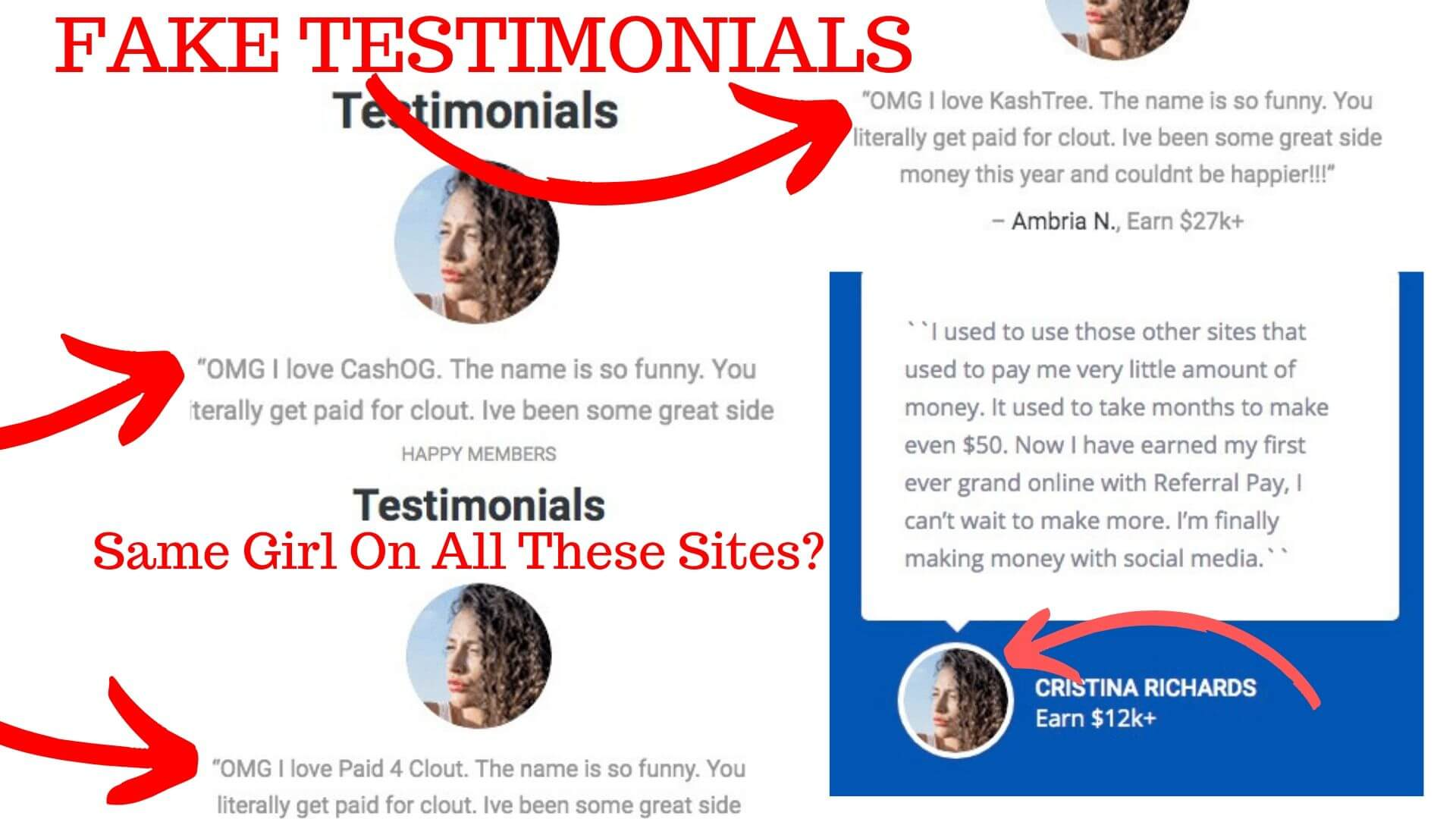 fake-testimonials-four-girls