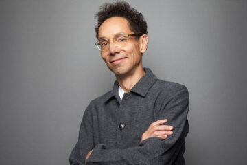 malcolm gladwell teaches writing masterclass review