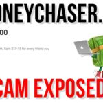 money-chaser-review-scam-or-legit