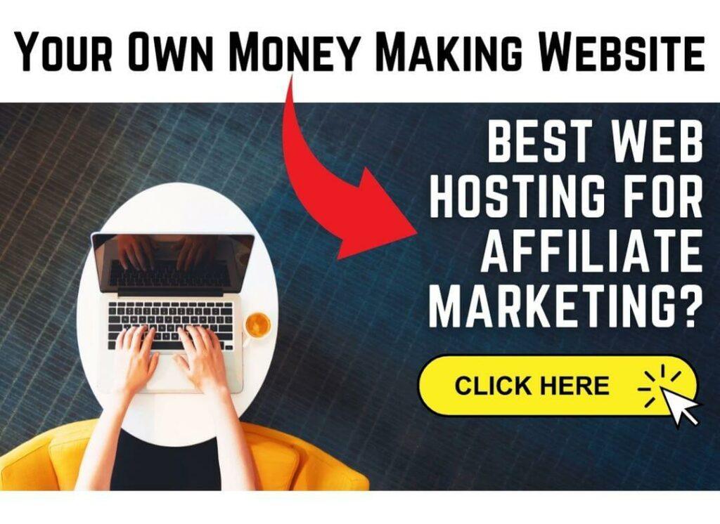 money-making-website