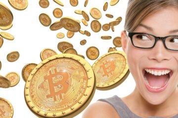 passive crypto income