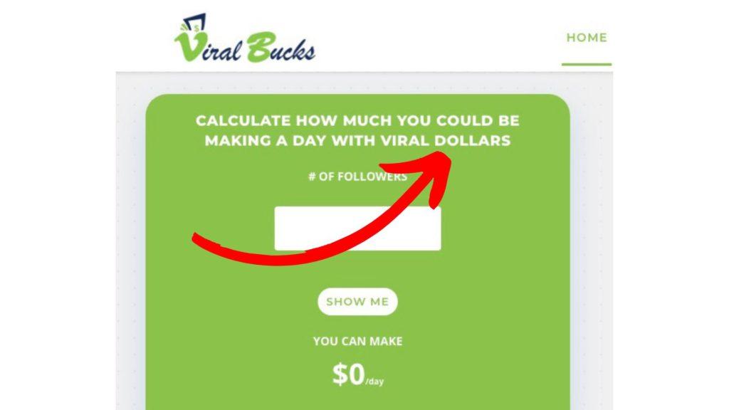 vbucks-vdollars