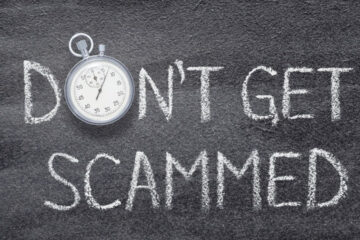 xzjob.xyz review - how not to be scammed
